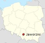 Arnshalde Reiseführer Polen