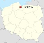 Dirschau Reiseführer Polen