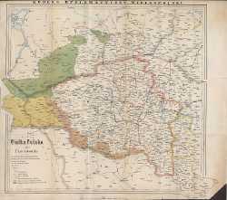Großpolen Kessel Polen Großpolen in Codex diplomaticus Maioris Poloniae