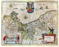 Hinterpommern Polen Hinterpommern im Herzogtum der Greifen