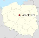 Leslau Reiseführer Polen