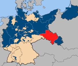 Niederschlesien Reiseführer Polen