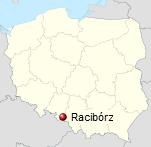 Ratibor / Racibórz Reiseführer Polen