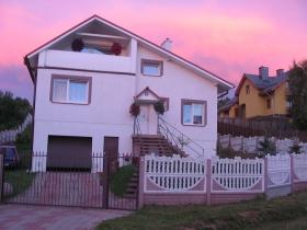 Ferienhaus Polen